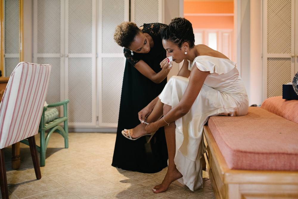 lifephotography by aniya_barbados_wedding photography_the cliff beach club weddings42.png