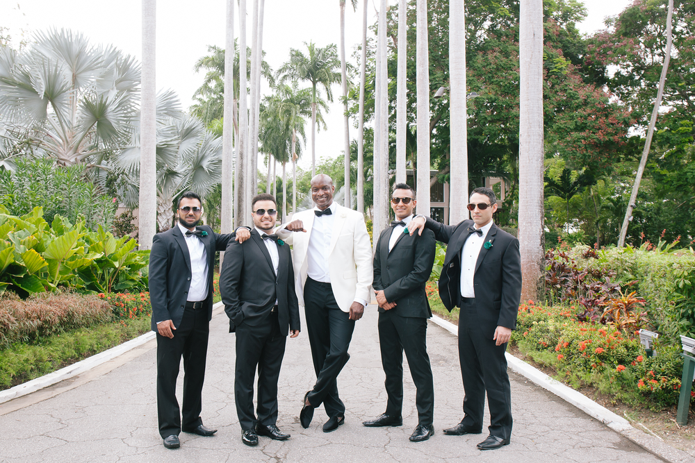 life photography by aniya_barbados_wedding photography_the beach house weddings02.png