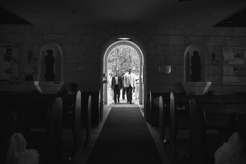 life photography by aniya_barbados_wedding photography_the beach house weddings04.png