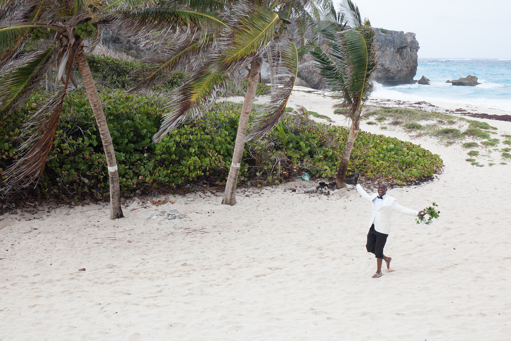 life photography by aniya_barbados_wedding photography_the beach house weddings09.png