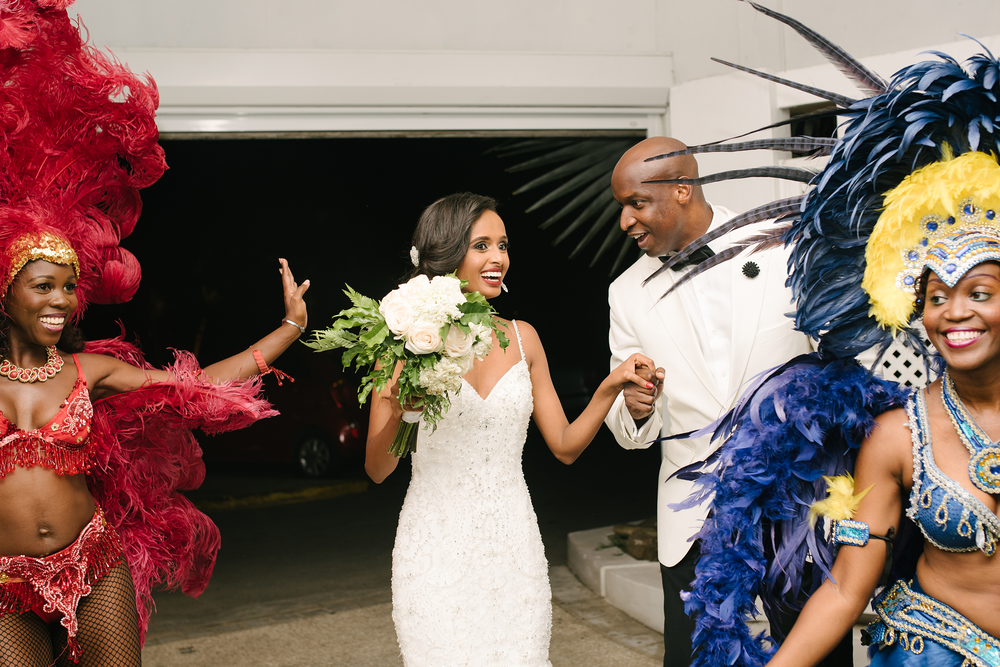 life photography by aniya_barbados_wedding photography_the beach house weddings16.png