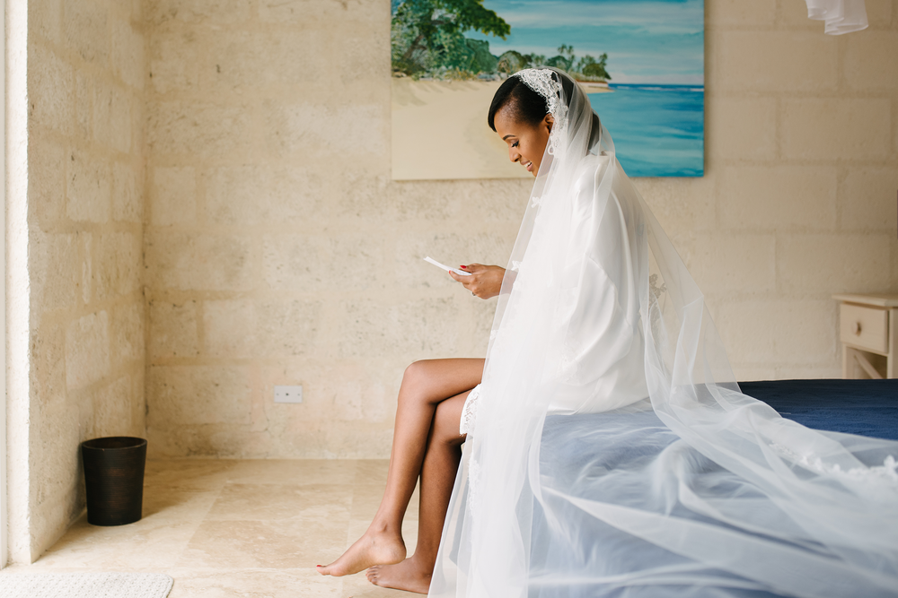 life photography by aniya_barbados_wedding photography_the beach house weddings21.png