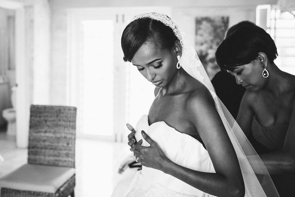 life photography by aniya_barbados_wedding photography_the beach house weddings23.png