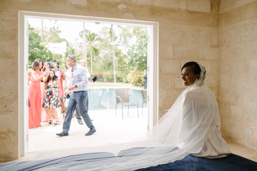 life photography by aniya_barbados_wedding photography_the beach house weddings22.png