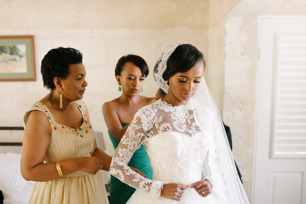 life photography by aniya_barbados_wedding photography_the beach house weddings26.png