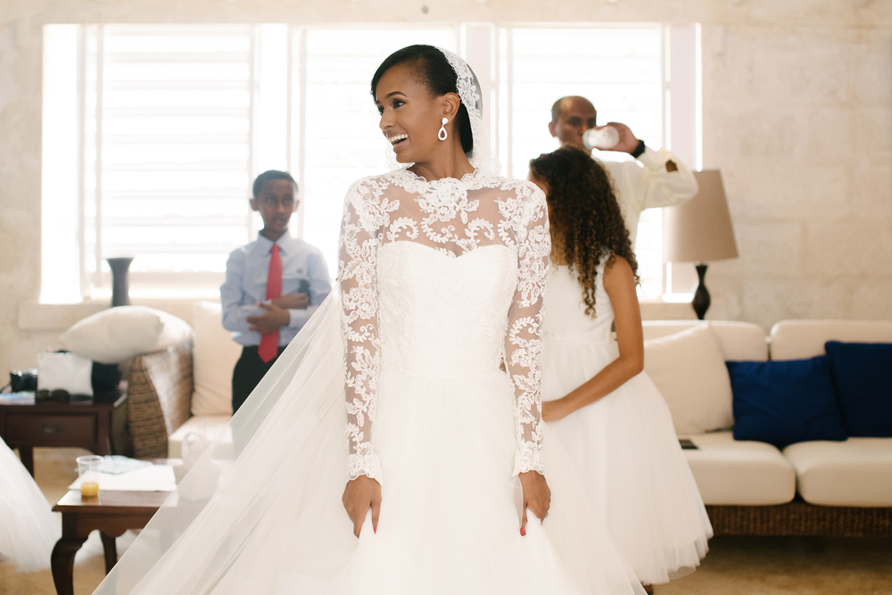 life photography by aniya_barbados_wedding photography_the beach house weddings29.png