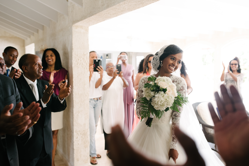 life photography by aniya_barbados_wedding photography_the beach house weddings30.png