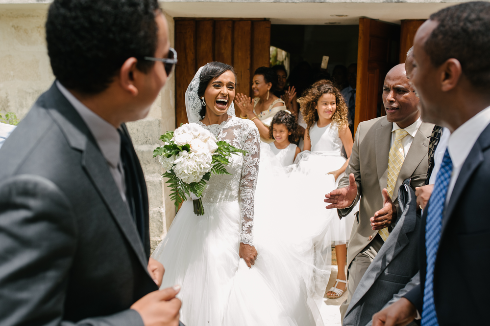 life photography by aniya_barbados_wedding photography_the beach house weddings31.png
