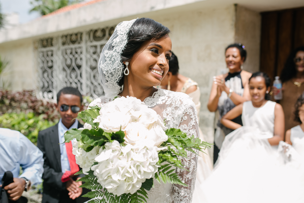 life photography by aniya_barbados_wedding photography_the beach house weddings32.png