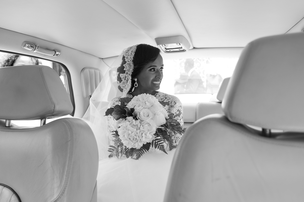 life photography by aniya_barbados_wedding photography_the beach house weddings33.png
