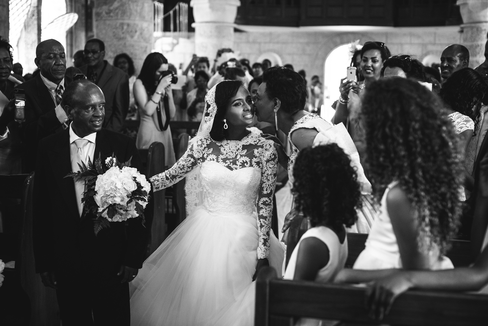 life photography by aniya_barbados_wedding photography_the beach house weddings35.png