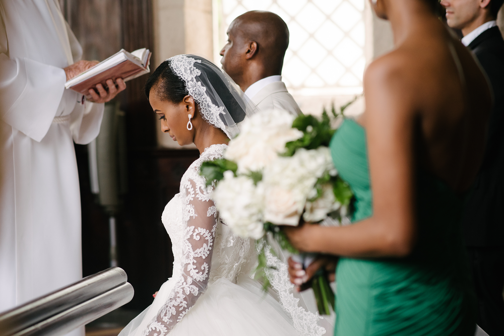 life photography by aniya_barbados_wedding photography_the beach house weddings39.png