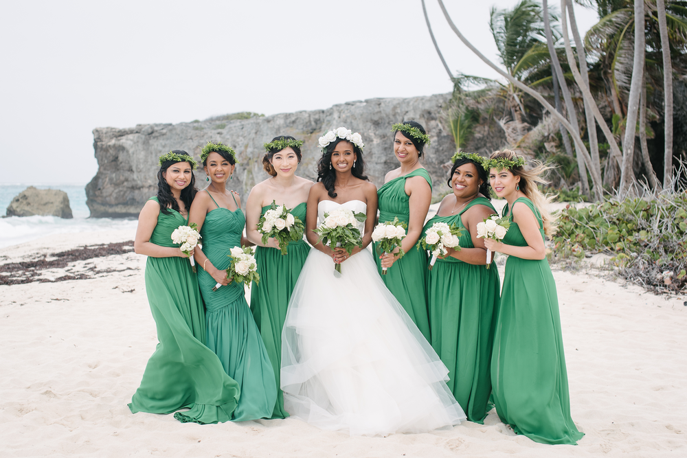 life photography by aniya_barbados_wedding photography_the beach house weddings43.png