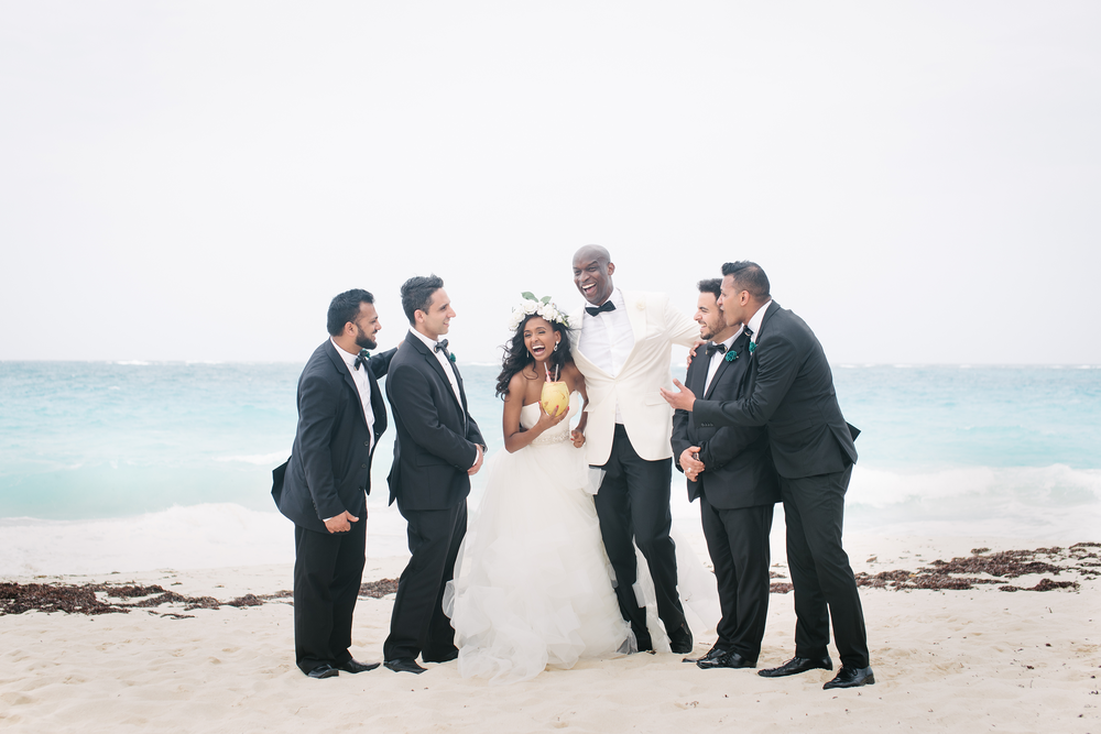 life photography by aniya_barbados_wedding photography_the beach house weddings46.png