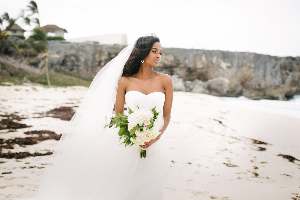 life photography by aniya_barbados_wedding photography_the beach house weddings47.png