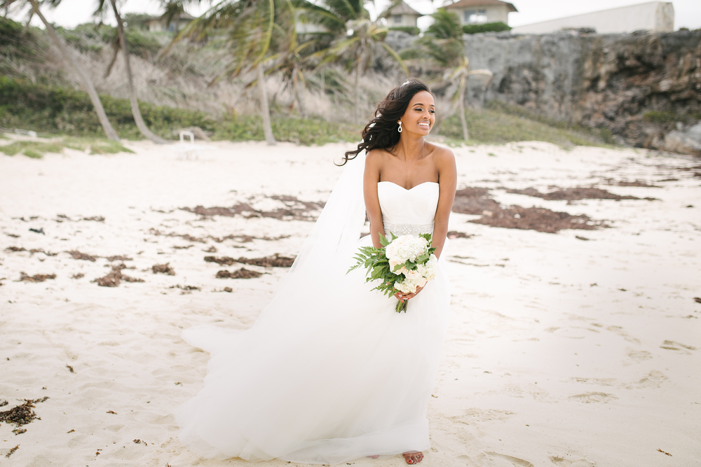 life photography by aniya_barbados_wedding photography_the beach house weddings48.png