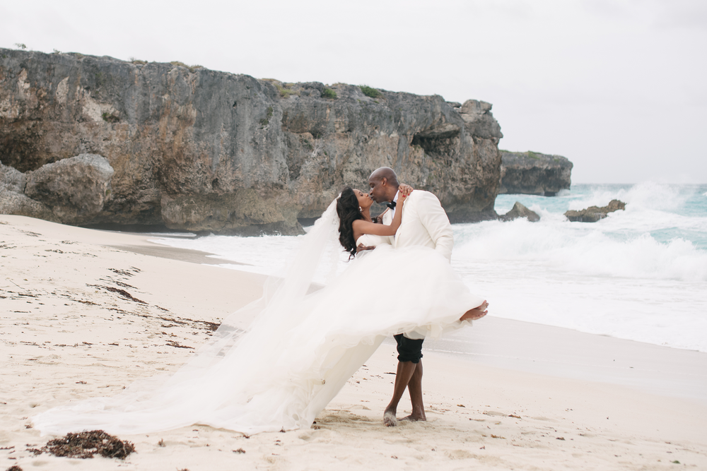life photography by aniya_barbados_wedding photography_the beach house weddings49.png