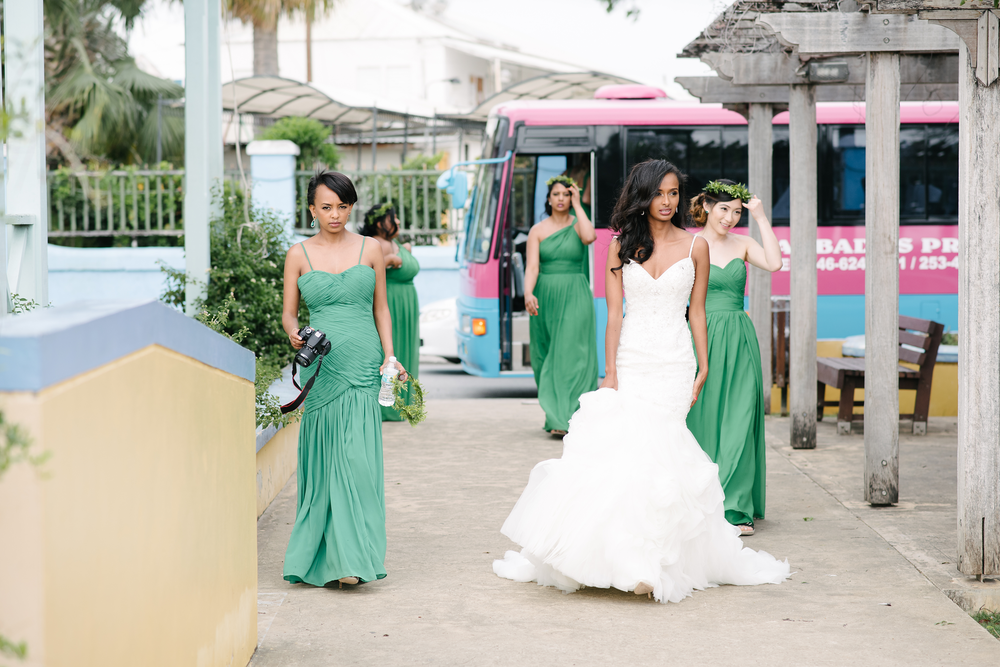 life photography by aniya_barbados_wedding photography_the beach house weddings51.png