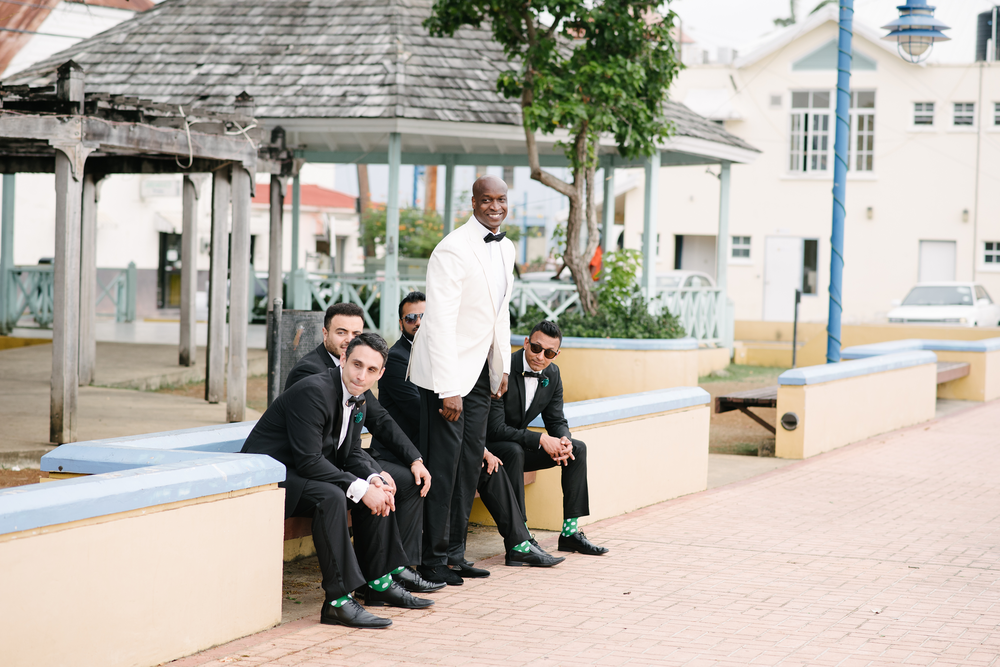life photography by aniya_barbados_wedding photography_the beach house weddings52.png