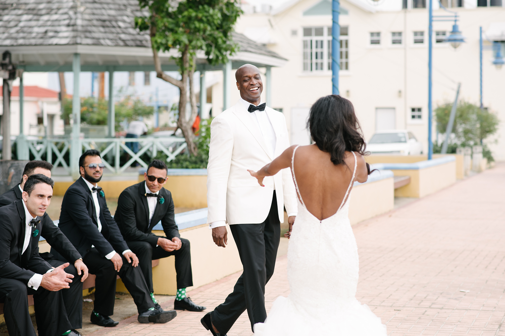 life photography by aniya_barbados_wedding photography_the beach house weddings53.png