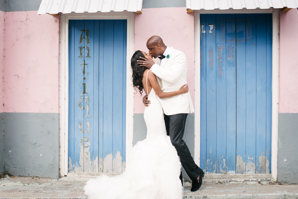 life photography by aniya_barbados_wedding photography_the beach house weddings54.png