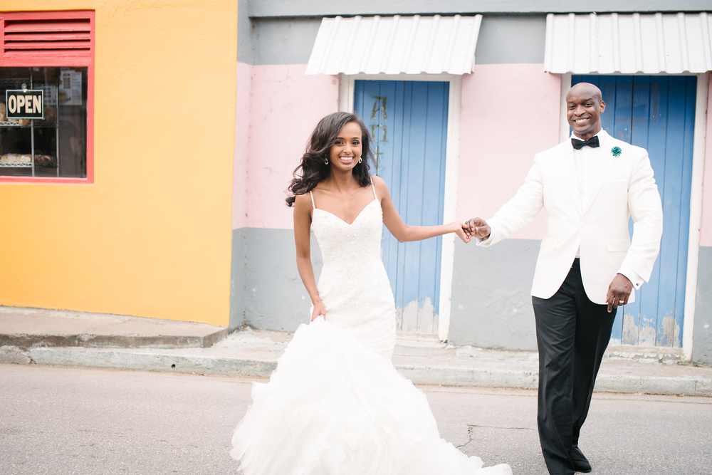 life photography by aniya_barbados_wedding photography_the beach house weddings55.png