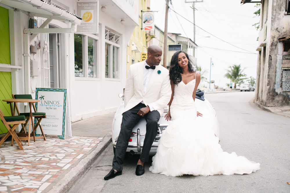 life photography by aniya_barbados_wedding photography_the beach house weddings56.png