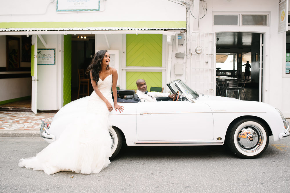 life photography by aniya_barbados_wedding photography_the beach house weddings57.png