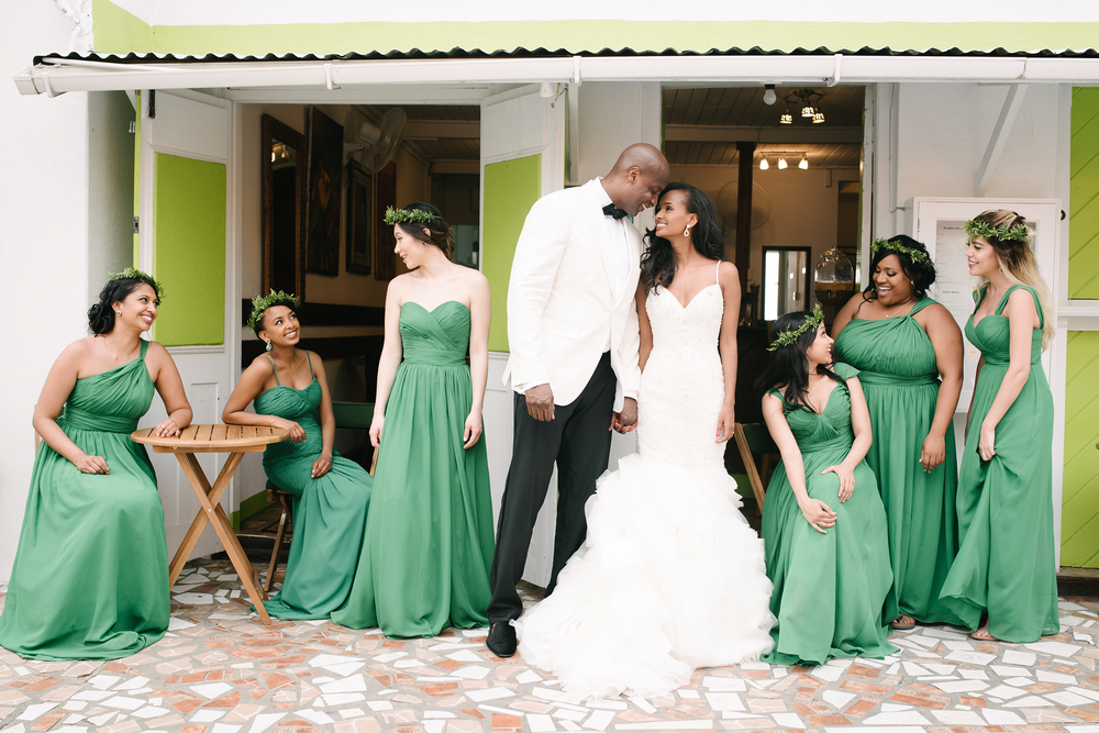 life photography by aniya_barbados_wedding photography_the beach house weddings60.png