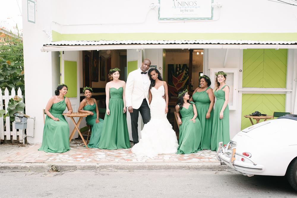 life photography by aniya_barbados_wedding photography_the beach house weddings61.png