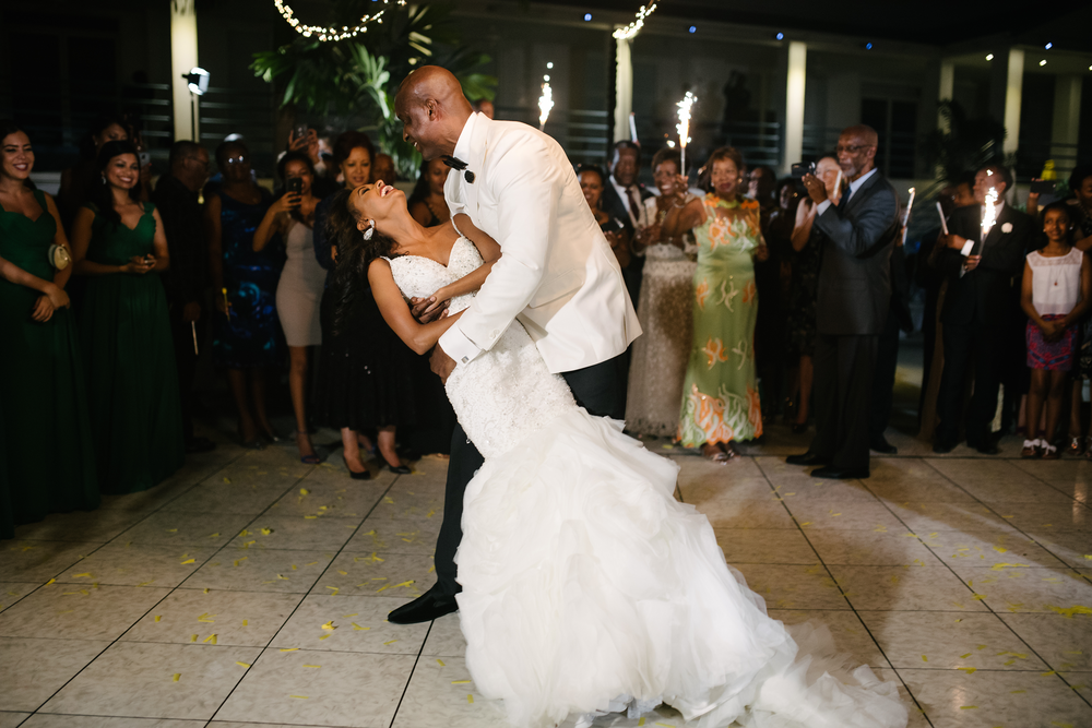 life photography by aniya_barbados_wedding photography_the beach house weddings65.png