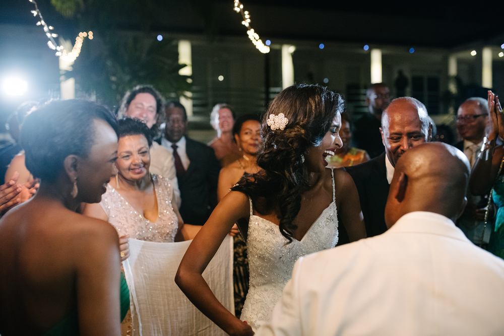 life photography by aniya_barbados_wedding photography_the beach house weddings68.png