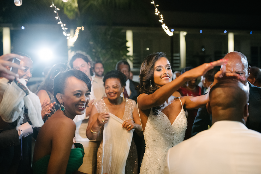 life photography by aniya_barbados_wedding photography_the beach house weddings69.png
