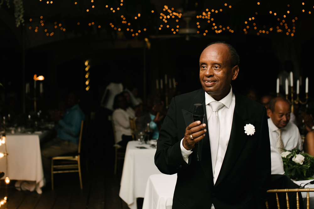 life photography by aniya_barbados_wedding photography_the beach house weddings72.png