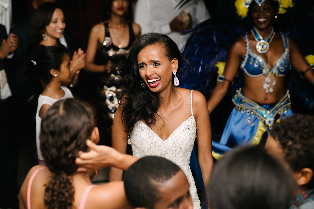 life photography by aniya_barbados_wedding photography_the beach house weddings75.png