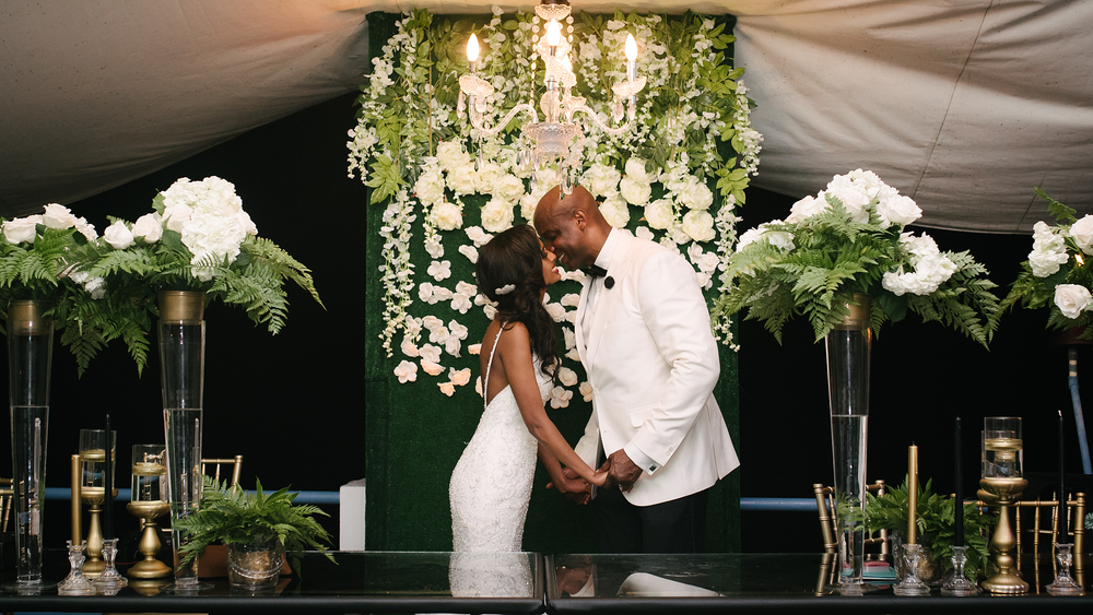 life photography by aniya_barbados_wedding photography_the beach house weddings77.png