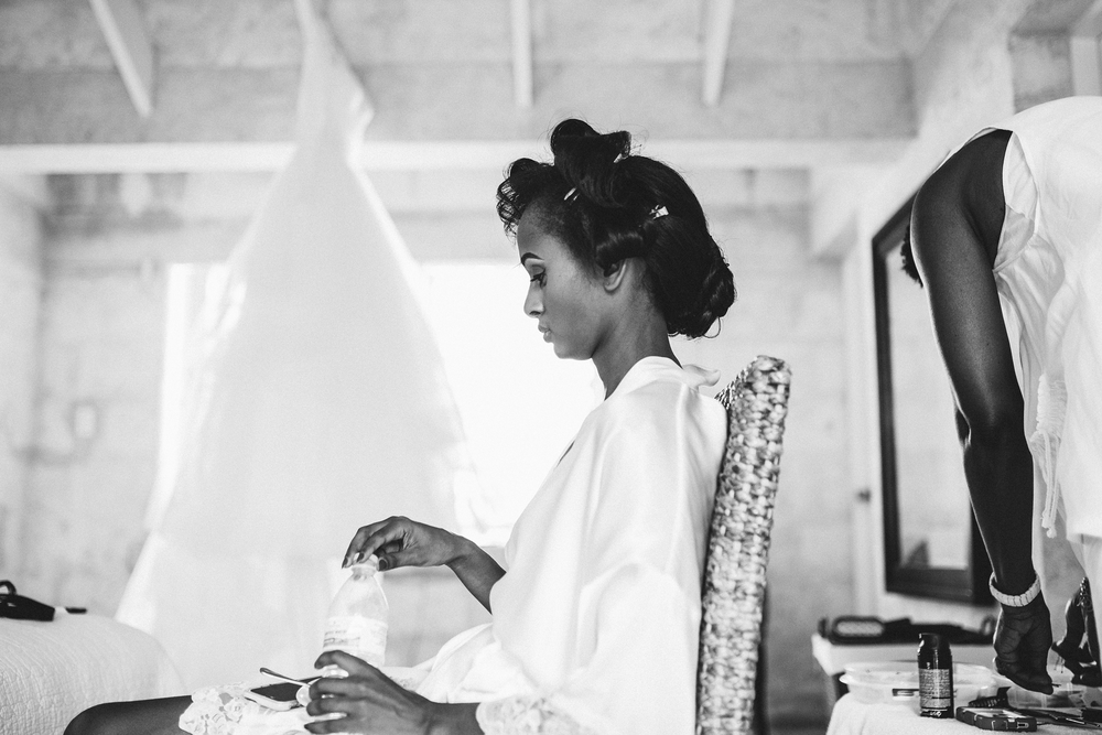 life photography by aniya_barbados_wedding photography_the beach house weddings79.png