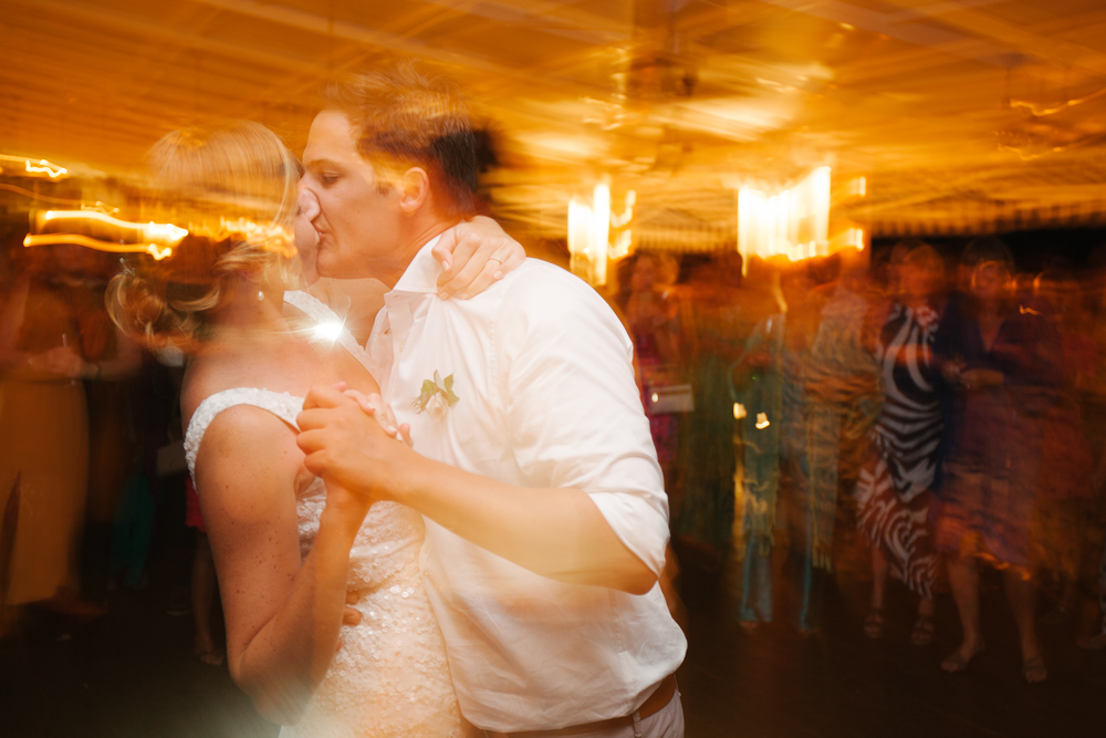 life photography by aniya_barbados_wedding photography_the lone star restaurant12.png