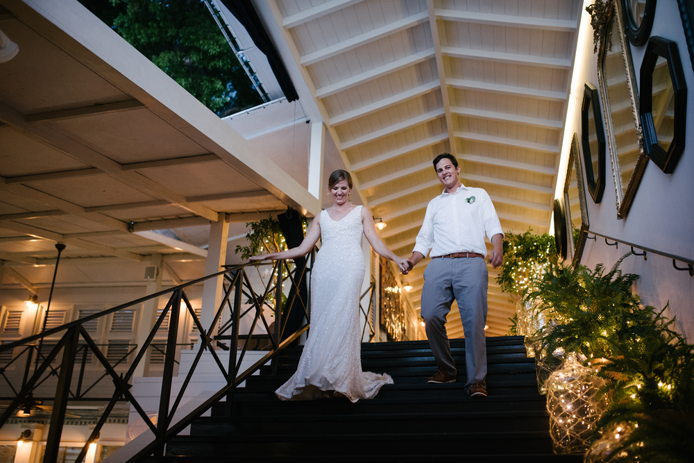 life photography by aniya_barbados_wedding photography_the lone star restaurant71.png