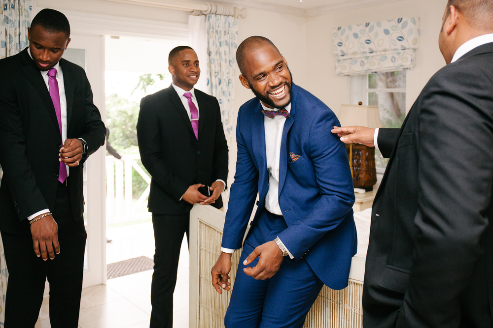 life photography by aniya_barbados_wedding photography_stanford house barbados06.png