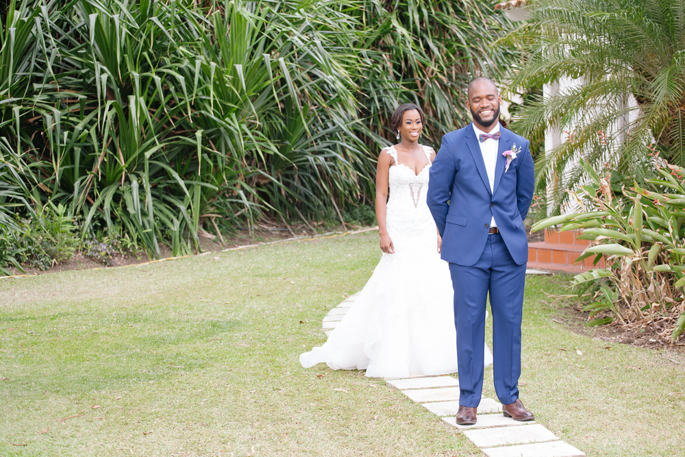 life photography by aniya_barbados_wedding photography_stanford house barbados08.png