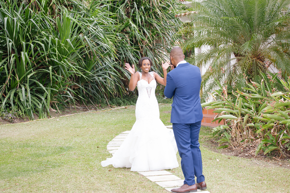 life photography by aniya_barbados_wedding photography_stanford house barbados09.png
