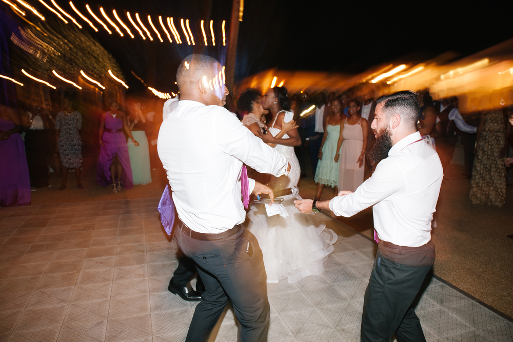 life photography by aniya_barbados_wedding photography_stanford house barbados11.png