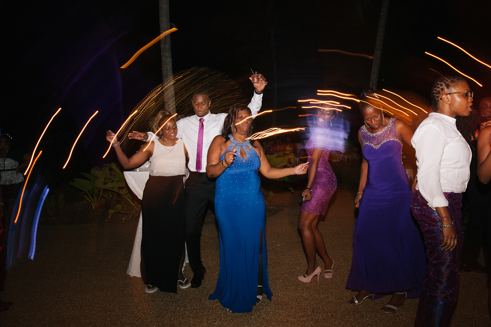 life photography by aniya_barbados_wedding photography_stanford house barbados12.png