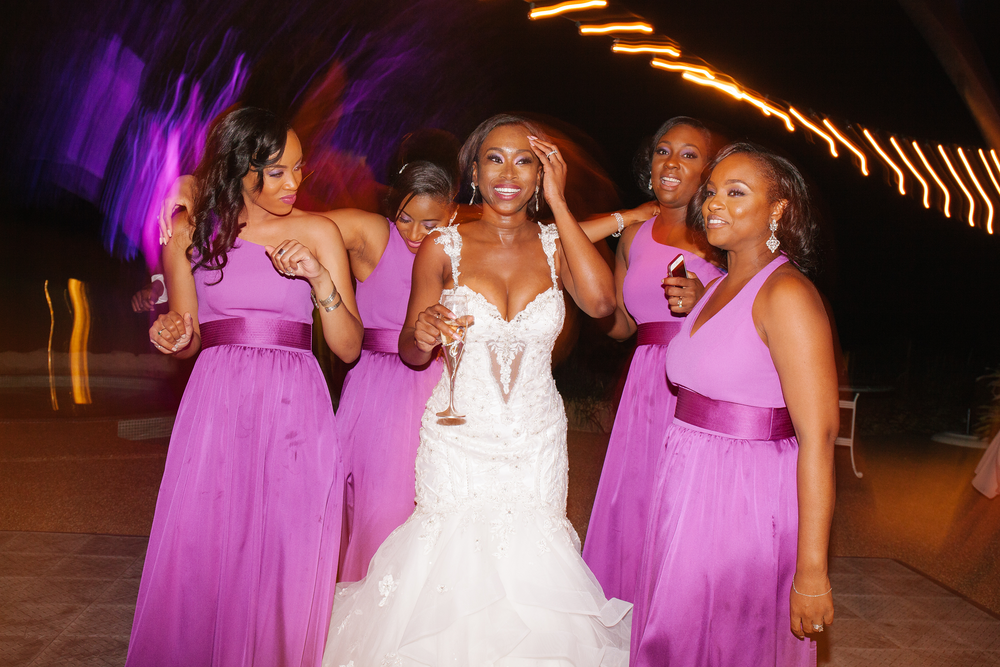 life photography by aniya_barbados_wedding photography_stanford house barbados13.png
