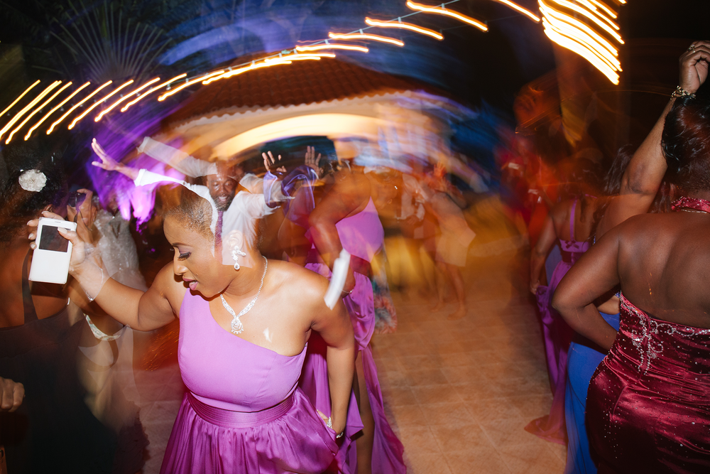 life photography by aniya_barbados_wedding photography_stanford house barbados15.png