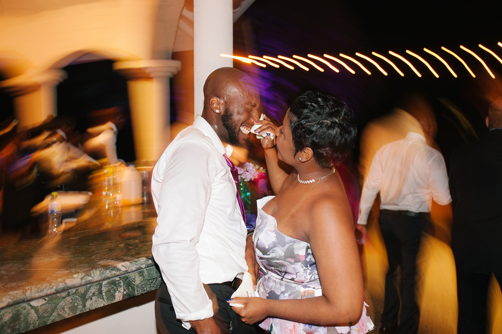 life photography by aniya_barbados_wedding photography_stanford house barbados16.png