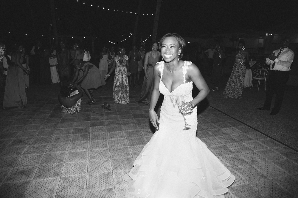 life photography by aniya_barbados_wedding photography_stanford house barbados17.png