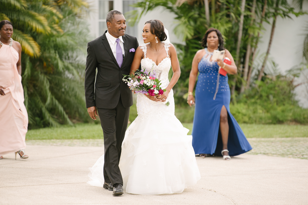life photography by aniya_barbados_wedding photography_stanford house barbados18.png