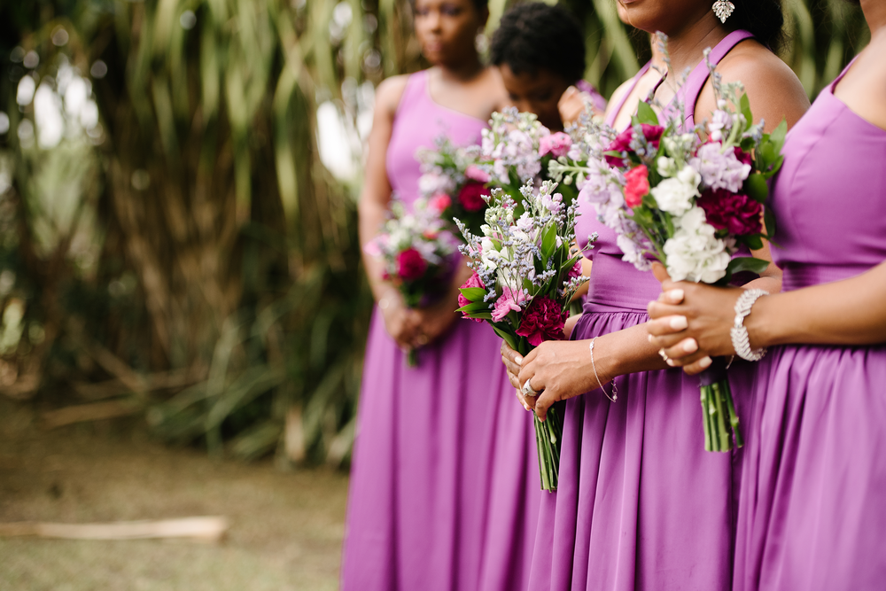 life photography by aniya_barbados_wedding photography_stanford house barbados21.png